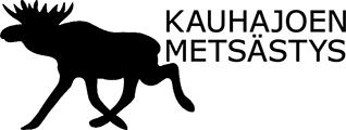 Kauhajoen metsästysjärjestöt